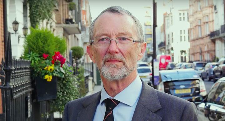 Richard Page